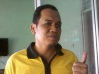 Bau Nyale Pembuka dari 100 Wonderfull Event Indonesia