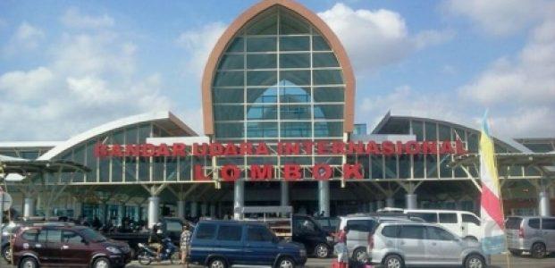 26 Penerbangan di LIA Dibatalkan