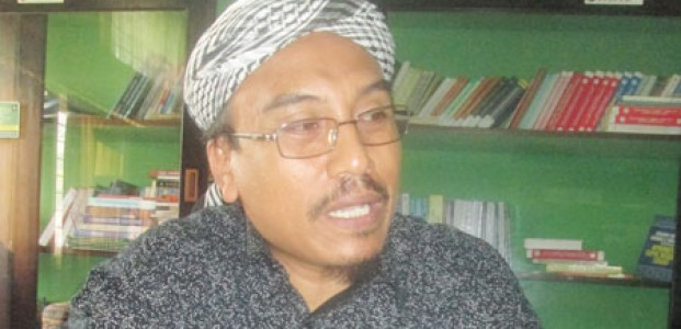H Ahmad Supli : PDAM Harus Direformasi Total