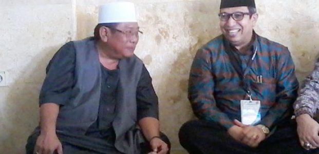 Final Tilawah Anak Dan Remaja MTQ Nasioanl ke 26 Dilaksanakan Jumat Malam