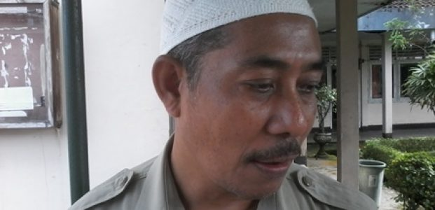 Kades Yang Terlibat Parpol Bakal Ditindak Tegas