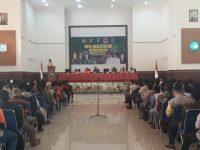 Lombok Tengah, Terbaik Dalam Progres Rehab