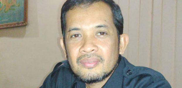 Dewan Desak Alfamart dan Indomaret Masukkan Produk Lokal