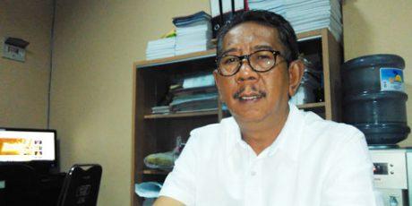 Berangkat keluar Negeri, Pimpinan DPRD NTB dan Komisi II Dituding Salahi Tupoksi