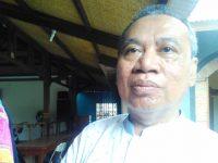 PPP Sebut Statemen Muazzim Tidak Mewakili Poros tengah