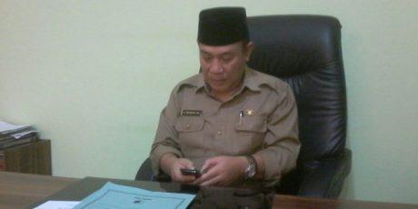5000 lebih TKI NTB Telah Dilayani Oleh LTSP Lombok Tengah