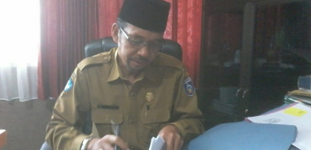 Seluruh Sekolah Di Lombok Tengah Akan Berlakukan Sekolah 5 Hari