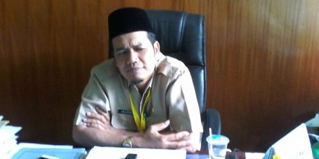 Loteng Undang Qori Internasional dan Imam Masjidil Haram