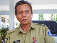 Polres Loteng Usut Kasus Dugaan Korupsi ADD Beraim
