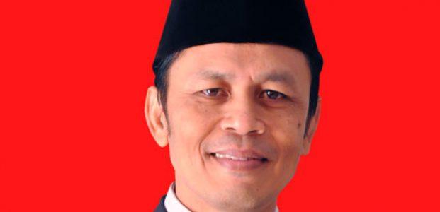 """Fraksi Gerindra : Jangan Sampai Lahir Perda """"Tidur"""" dan Tak Bisa Andalkan"""