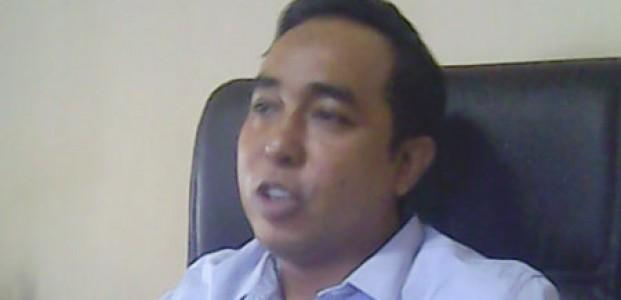 Jatah AKD Fraksi Gerindra Dikurangi, Pimpinan DPRD NTB Dianggap Tidak Peduli