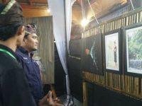 DPD KNPI Gelar Festival Seni Dan Budaya