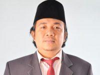 Ranperda Inisiatif Dewan Jangan Lagi Dibahas Dengan Perasaan Canggung