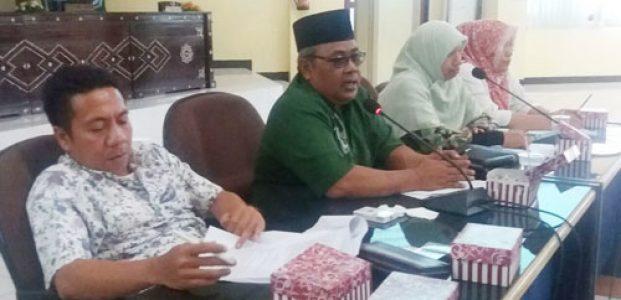 Pariwisata Halal memberikan Kenyamanan dan Keamanan