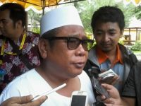 Pembangunan Lombok Tengah Picu Pembangunan Kabupaten Lain