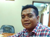 Selesaikan Polemik Golkar, Fraksi Golkar Minta Pimpinan Dewan Lakukan Musyawarah