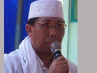 Fraksi PPP Dukung Konversi Bank NTB Ke Syariah