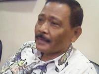 DPRD NTB Lakukan Tes Urin, Empat Orang Anggota Menolak