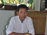 Pemda Loteng Diminta Usir Investor Nakal