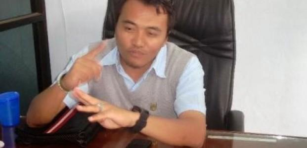Kapal KKP Mangkrak, Komisi II  Salahkan Pemda
