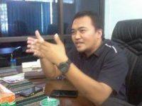 Samsol Qomar Dukung Langkah Demisioner Yang Dilakukan Bupati