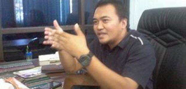 """Diduga Ada Rencana """"Jahat"""" Rampas Hak Masyarakat di Sekitar Wilayah Sengketa"""