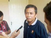 Wabup Harapkan Peserta Utsawa Dharma Gita Harumkan Nama Daerah